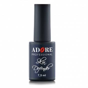 Adore Skin Defender, 7.5мл (средство для защиты кутикулы и боковых валиков)