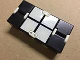 Бесконечный куб / infinity cube, фото 5