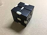 Бесконечный куб / infinity cube, фото 4