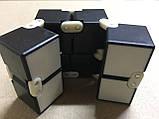 Бесконечный куб / infinity cube, фото 7