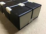 Бесконечный куб / infinity cube, фото 8