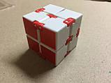 Бесконечный куб / infinity cube, фото 3