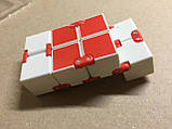 Бесконечный куб / infinity cube, фото 9