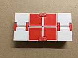Бесконечный куб / infinity cube, фото 6