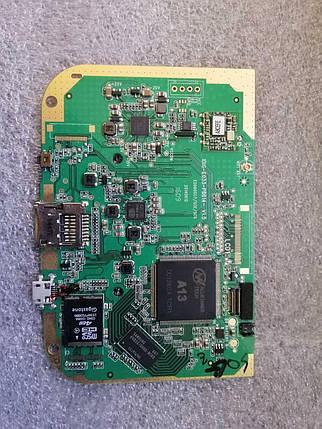 Материнская плата PocketBook 614 w Basic 2 v1.5, фото 2