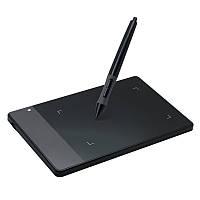 Графический планшет / дигитайзер Huion 420