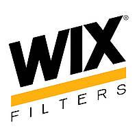 49128 Фільтр повітряний WIX