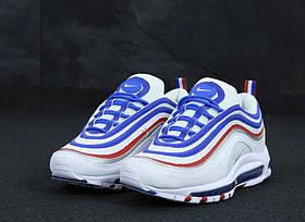Кроссовки Nike Air Max 97, фото 3