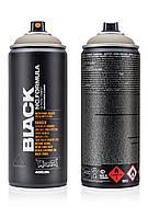 Краска Montana BLK7120 Леннокс (Lennox) 400мл (321665)