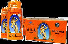 Чай «КАНКУРА Herb Tea» банка 80 гр.