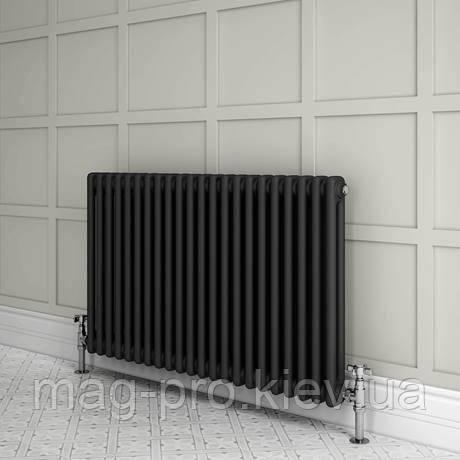 Дизайнерский радиатор Keswick 600 x 988 мм, фото 2