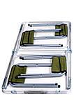 Комплект меблів складаний для пікніка Ranger ST 401, фото 3