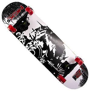 Скейтборд Nex5