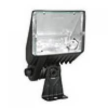 Прожектор ИО300К галогенный  IP33  ИЭК