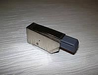 Блюмоушн на внутреннюю петлю Clip, фото 1