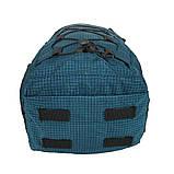 Рюкзак М23 Tot-3 Blue, фото 6