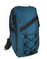 Рюкзак М23 Tot-3 Blue, фото 1
