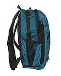Рюкзак М23 Tot-3 Blue, фото 2