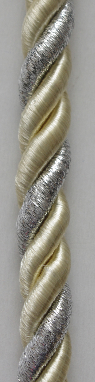 Шнур декоративный 12 мм