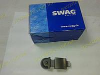 Рокер (коромысло клапана) Ланос Lanos 1.5,Swag 40330004,96351051 оригинал, фото 1