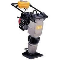 Вибротрамбовка PН 70E Н4T 4-х тактная (бензиновая), ENAR