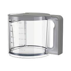 Чаша соковыжималки Braun J700 1250мл 81345965