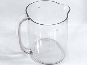 Чаша для соковыжималки Kenwood JE850 JE720 KW713445