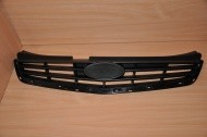 Решетка радиатора Приора 2170 2171 2172 нового образца