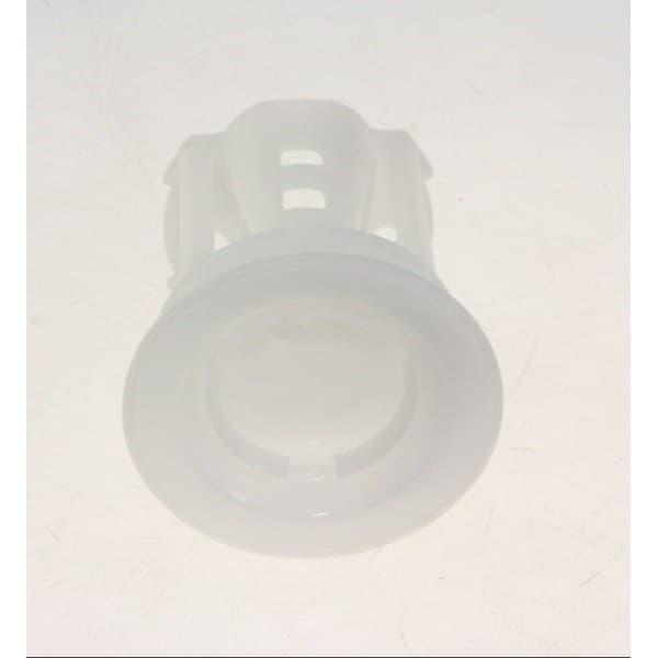 Фильтр сливного насоса для стиральной машины Samsung DC63-00743A