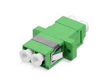 Оптичні Адаптери LC (Адаптер LC)