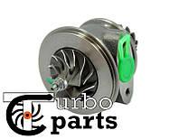 Картридж турбины Fiat Scudo III 1.6 JTD от 2005 г.в. - 49173-07508, 49173-07507, 49173-07506, фото 1