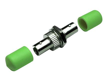 Оптичні Адаптери ST (Адаптер ST)