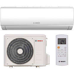 Кондиционер Bosch Climate 5000 RAC 2,6-2 IBW / Climate RAC 2,6-2 OU