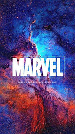 Marvel 9