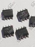 L9615D L9615 STMicroelectronics   корпус SOP-8, фото 2