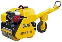 Виброкаток REN 610 GH, ENAR