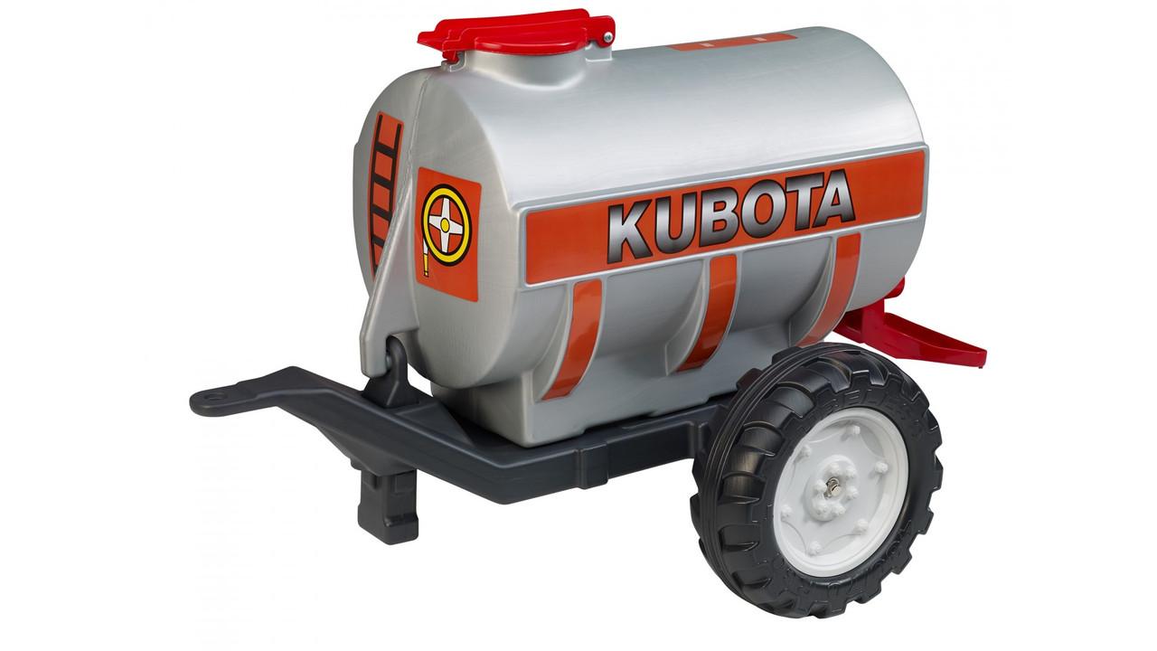 Прицеп - Цистерна бочка Cistern Kubota 20L FALK 788K