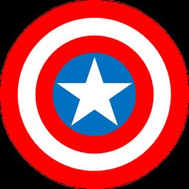 Marvel 23