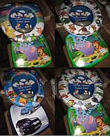 Табурет подставка накладка мягкая, кружок, встака, адаптер для унитаза, сиденье детское