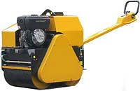 Виброкаток REN 960 GH, ENAR