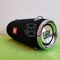 Портативная колонка JBL Xtreme 2 BIG,