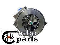 Картридж турбины Skoda Octavia II 1.4 TSI от 2006 г.в. - 49373-01001, 49373-01002, 49373-01003, 49373-01004, фото 1