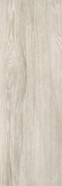Плитка Paradyz ELIA Brown Rect. 25x75