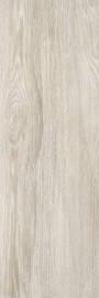 Плитка Paradyz ELIA Brown Rect. 25x75, фото 2