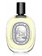 Diptyque Eau Duelle edt 100ml Tester, France