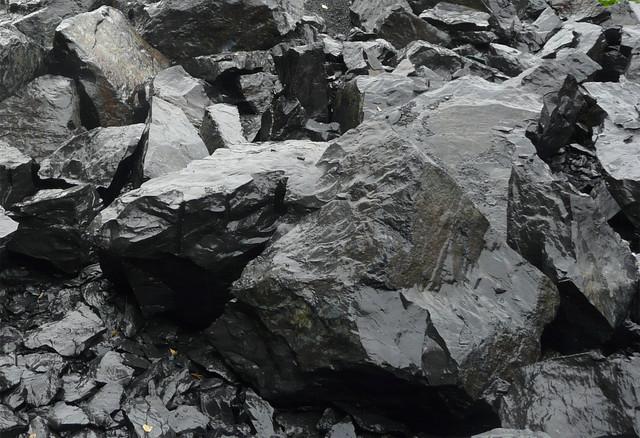 Шунгит - камень здоровья