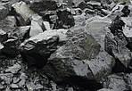 Шунгіт - камінь здоров'я