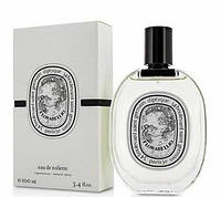 Diptyque Florabellio edt 100ml Tester, France