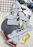 Детский спортивный костюм Офф, фото 1