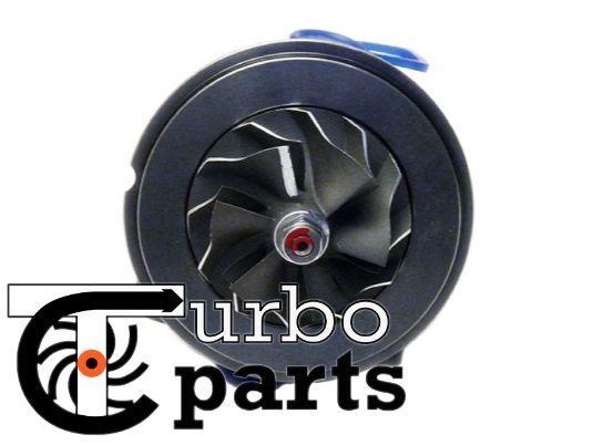 Картридж турбины Fiat Ducato III 2.2 от 2006 г.в. - 49S31-05210, 49131-05210, 49131-05212